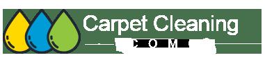 Carpet Cleaning Como